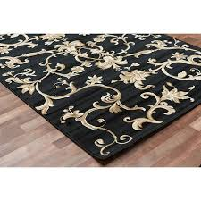 Black And Gold Rug Discount U0026 Overstock Wholesale Area Rugs Discount Rug Depot