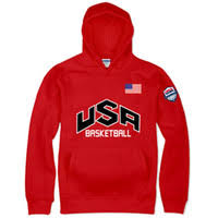 best team usa sweatshirt to buy buy new team usa sweatshirt