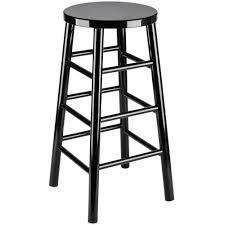 black metal bar stools hk bar furniture and barstools metal bar