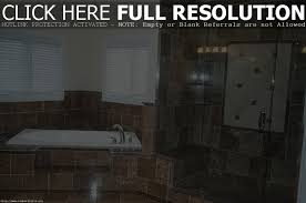 Bathroom Renovations Ideas by Restroom Renovation Fundamental Bathroom Renovation Ideas