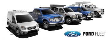 ford truck png fleet service expressway motors dealer expressway motors sales