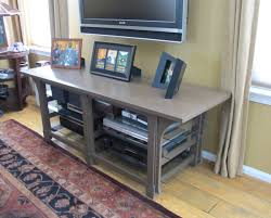 Homemade Stereo Cabinet Stereo Component Cabinet Plans Best Cabinet Decoration