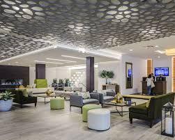 the ridge hotel 2017 room prices deals u0026 reviews expedia