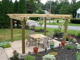 Patio Ideas For Small Gardens Patio Ideas Small Apartment Patio Garden Design Ideas Small
