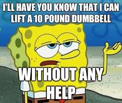 Funniest Spongebob Memes - spongebob pictures funny sponge bob memes