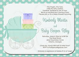 2nd baby shower fashionable inspiration baby shower for 2nd invitation or sprinkle