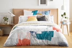 super king bed linen quilt covers super king australia