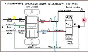 how to adjust motion sensor light switch motion sensor light switch name views size motion sensor light