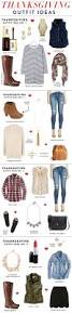 thanksgiving attire 17 best images about fall winter on pinterest vests ootd and plaid