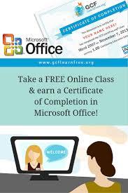 best 25 microsoft office free ideas on pinterest free office