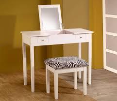 Small Desk Brown White Small Desk Freedom To