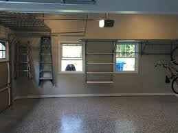 garage organization phoenix garage solutions of arizona
