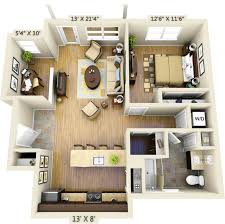 1 bedroom apartments tallahassee images 4moltqa com