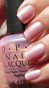 nail tales u2026 flattering nail polish colors to splurge on page 2