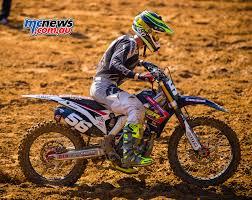 motocross pro smarty u0027s moto news weekly wrap aug 23 2016 mcnews com au