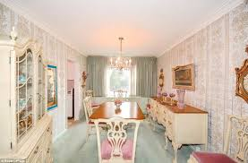 toronto woman 96 lists her impeccably maintained u0027time capsule