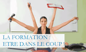 Credit Impot Pour Formation Dirigeant Mot Cl礬 Cr礬dit D Imp禊t Formation Le Du Daf Freelance