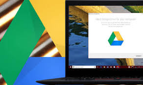 google drive app shut down pc and mac versions being closed in