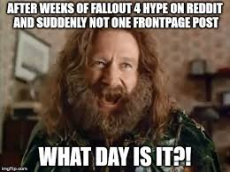 Makes No Sense Meme - reddit makes no sense imgflip