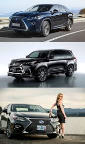lexus di jakarta 72 best toyota images on pinterest automobile news and toyota