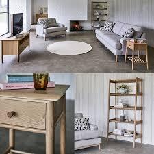 Design A Sofa Best 25 Ercol Furniture Ideas On Pinterest Ercol Sofa Yellow