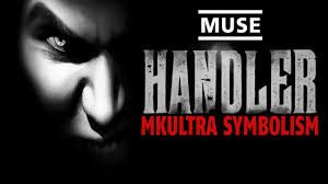 muse illuminati deliberate mkultra symbolism muse the handler