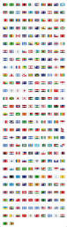Singapore Flag Icon Flags Icons With Custom Icon Design Service