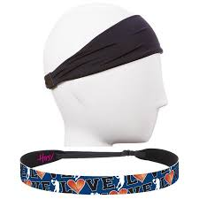 basketball headbands hipsy adjustable no slip i basketball headbands for women