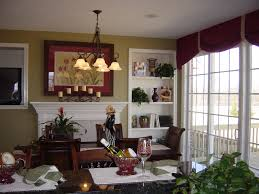 home renovation ideas remodel home remodeling house ideas