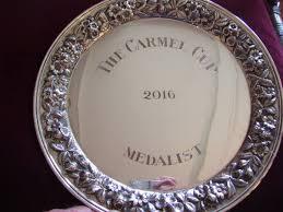engraved silver platter engraving jerry c blanchard