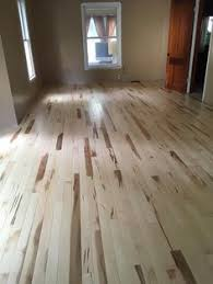 5 ambrosia maple prefinished hardwood flooring by cretcomflooring