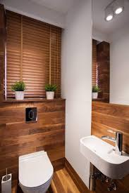 Small Bathroom Fixtures 5 Ideas For Small Bathrooms House Method