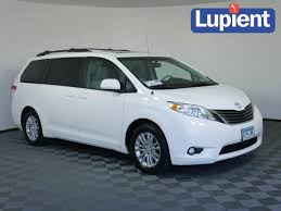 toyota for sale in mn and used toyota for sale in minneapolis mn u s