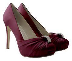 burgundy wedding shoes wedding shoes navy blue wedding shoes navy heels blue bridal