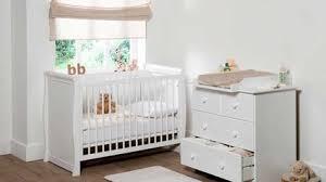 chambre b b chambre bébé mixte