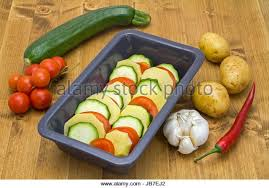vegetarische k che vegetarische küche stock photos vegetarische küche stock images