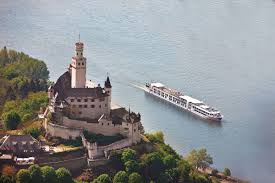 travel agent training images Travel agent training is the key to river cruise sales success