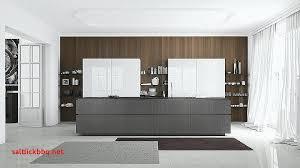 marque cuisine italienne fabricant de cuisine italienne cuisine de luxe italienne pour idees