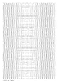 25 trending isometric paper ideas on pinterest op art lessons