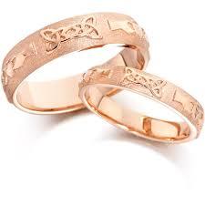 korean wedding rings wedding ring of the korea korean fashion