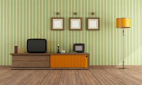 retro home decor retro home decor ideas homely small apartment