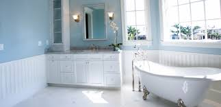 traditional bathrooms ideas traditional bathroom design ideas beautiful pictures photos of