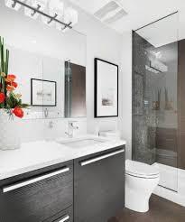 small bathroom renovation ideas on a budget bathroom small bathroom remodel ideas on budget for bathroom