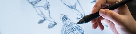 digital drawing tablets u0026 computer drawing pads wacom