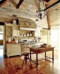 Kitchen Design Country Style Kitchens Designs Country Style Interior Design Ideas Avso Org