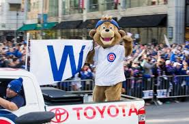 parade souvenirs total pro sports cubs fans are keeping their world series betting