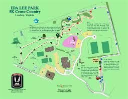 Potomac River On Map Register For The 2014 Trick Or Treat Trot 5k 1k Run Walk Potomac