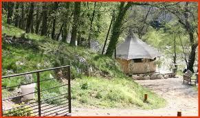 chambre d hote ardeche vallon pont d arc chambre d hote vallon pont d arc inspirational prehistoric lodge