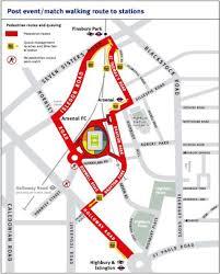 Emirates Stadium Floor Plan Die Bilder U003e Arsenal Stadion Anzeigen