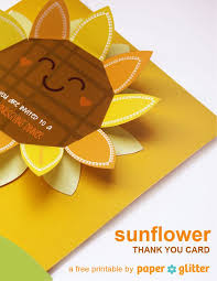 147 best sunflower surprises images on sunflowers